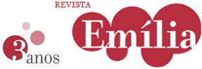 logo_revista_emilia_3anos