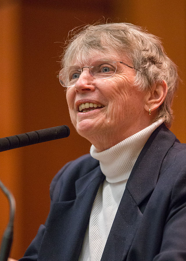 Lois_Lowry_author_2014